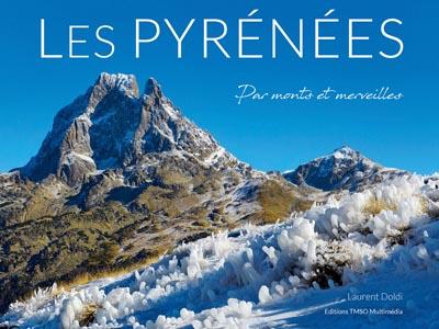Les Pyrenees mont merveilles_w