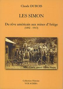 Les SimonT
