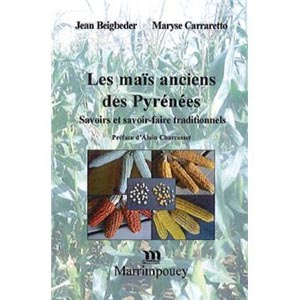 Les-mais-anciens-des-Pyrenees_w