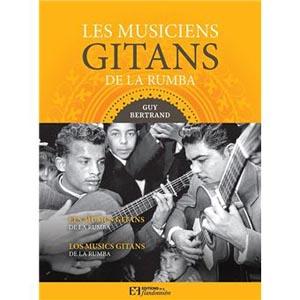 Les-musiciens-gitans-de-la-rumba_w