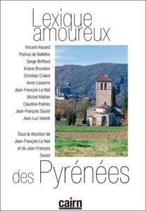 Lexique-amoureux-des-Pyrenees_w