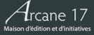Logo_Arcane_17