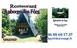 Logo_Auberge_des_Fees
