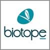 Logo_Biotope