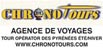 Logo_Chronotours_2017_c