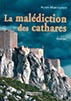 Logo_Couv_MaldictionCathare_Martignon
