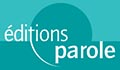 Logo_Editions_Parole