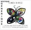 Logo_GeneriqueBoutique_2017