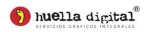 Logo_HuellaDigital