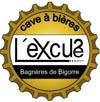 Logo_LExcuse_2017