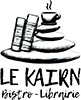 Logo_Le_Kairn
