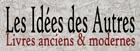 Logo_LesIdeesDesAutres