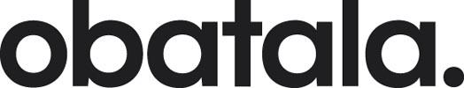 Logo_Obatala_2016_noir