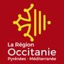 Logo_Occitanie_2017