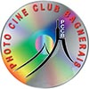 Logo_PCCB