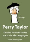 Logo_Perry_Taylor