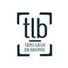 Logo_Tiers_Lieux_Bagneres