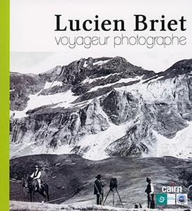 Lucien Briet T