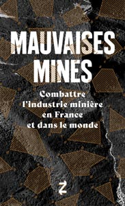 Mauvaises Mines_w