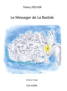Messager de la bastide_17