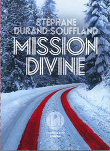 Mission divine 2 T