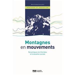 Montagnes-en-mouvement_w