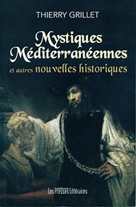 Mystiques Méditerranéennes T