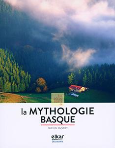 Mythologie basque T