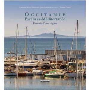 Occitanie-Pyrenees-Mediterranee