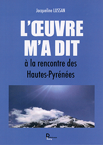 Oeuvre m'a dit