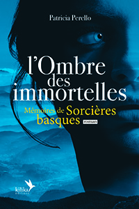 OmbreImmortelles_Couv1 S
