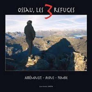Ossau 3 refuges_w
