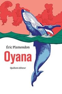 Oyana_w