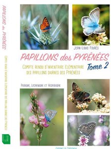 Papillons pyrenees 2_w