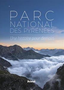 Parc national des Pyrenees, histoire pour demain_w