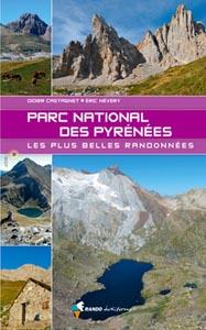 Parc-national-des-pyrenees-les + belles-randonnees_w