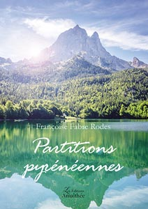 Partitions pyreneennes_w