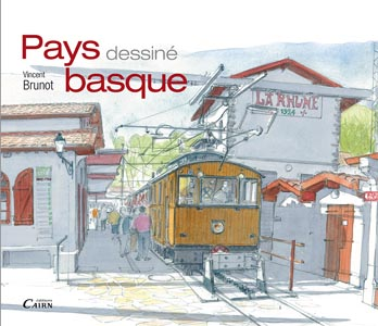 Pays basque dessine_17