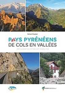 Pays pyreneens cols en vallees_w