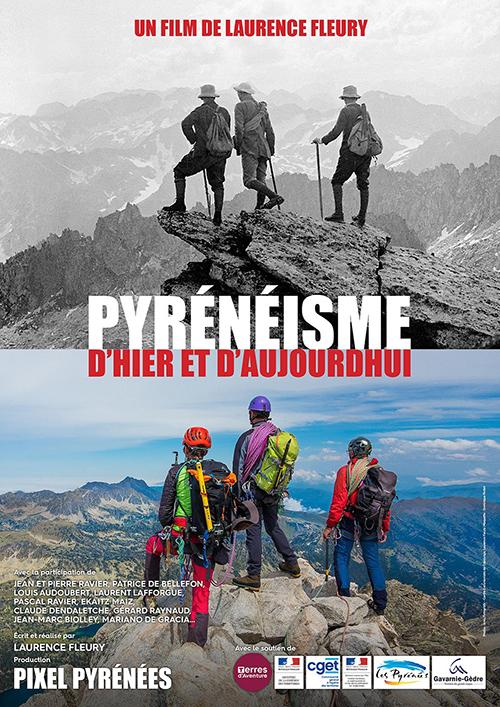 Pyrénéisme