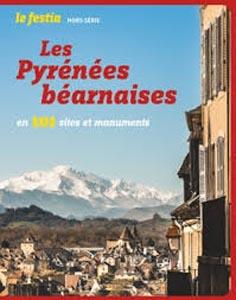 Pyrenees bearnaises_w