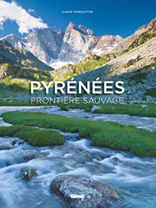 Pyrenees frontiere sauvage_w