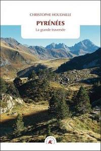 Pyrenees la grande traversee_w