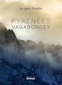 Pyrenees vagabondes_w