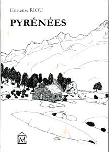 Pyrenees_w