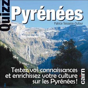 Quizz-Pyrenees_w