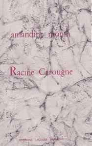 Racine Carougne_w
