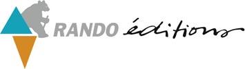 Rando Editions-long-2_p