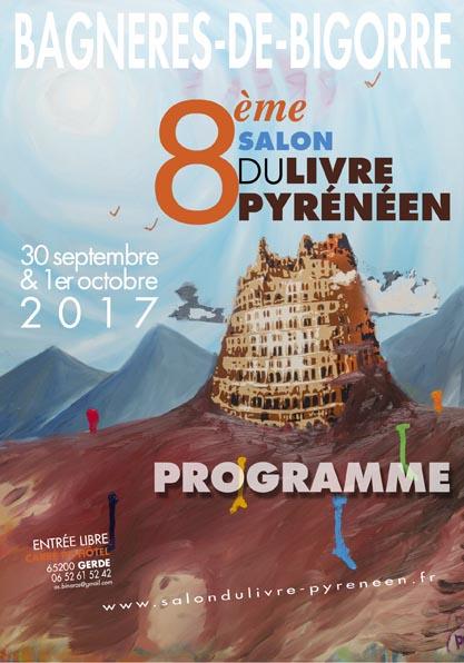 SLP_Couv_Programme_2017