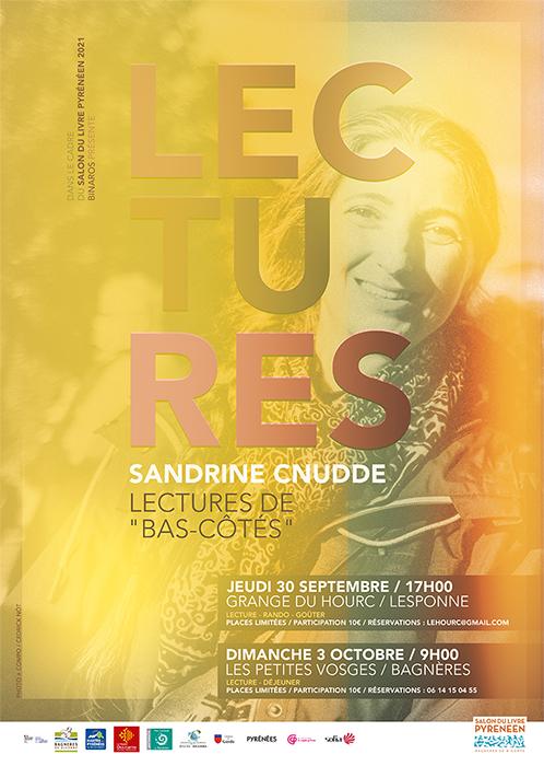 Site Affiche-Cnudde-Lecture-Salon-du-livre-2021-Binaros-web